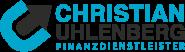 Uhlenberg Finanzierungen